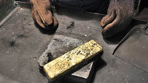 Экс-золотодобытчик хочет взыскать с Газпромбанка $2 млрд // Ранее бизнесмен проигрывал подобные суды в нескольких юрисдикциях