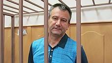 Липецкие «квадраты» пересчитают в Воронеже