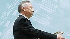 Александр Беглов укрепляет команду хорошо знакомыми кадрами