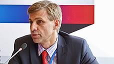 «Яблочники» отстаивают регистрацию на ярославских выборах в Конституционном суде