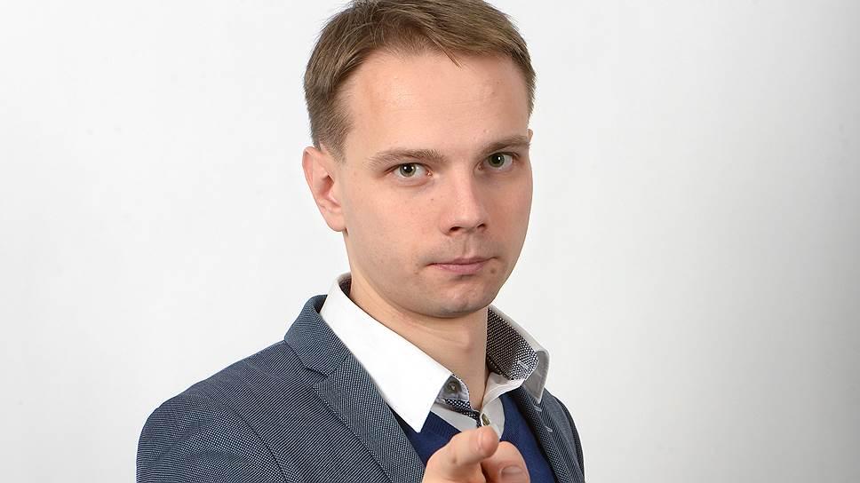 Михаил Коростиков о важном умении хорошо продавать свою страну иностранцам
