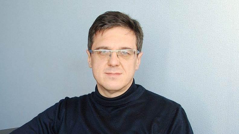 Как гордума Димитровграда создала прецедент по избранию градоначальника без конкурсной комиссии