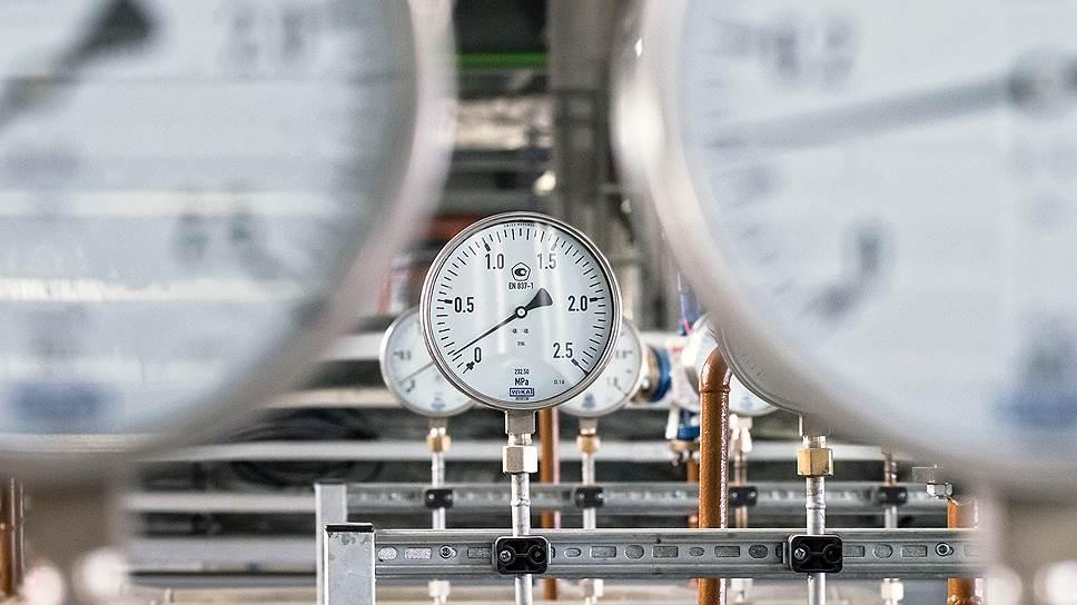 Почему энергетики и потребители по-разному оценили модернизацию ТЭС