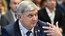 Алексея Гордеева выгодно встречать