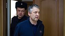 За 100млн рублей взяток чиновник отдаст 300