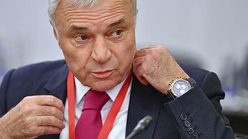 Бизнес поможет с расселением взорвавшегося в Магнитогорске дома  / Виктор Рашников пообещал выделить 300 млн рублей