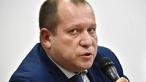 Пытки требуют статьи  / Член СПЧ Игорь Каляпин о том, почему в Уголовный кодекс следует включить издевательства силовиков над людьми