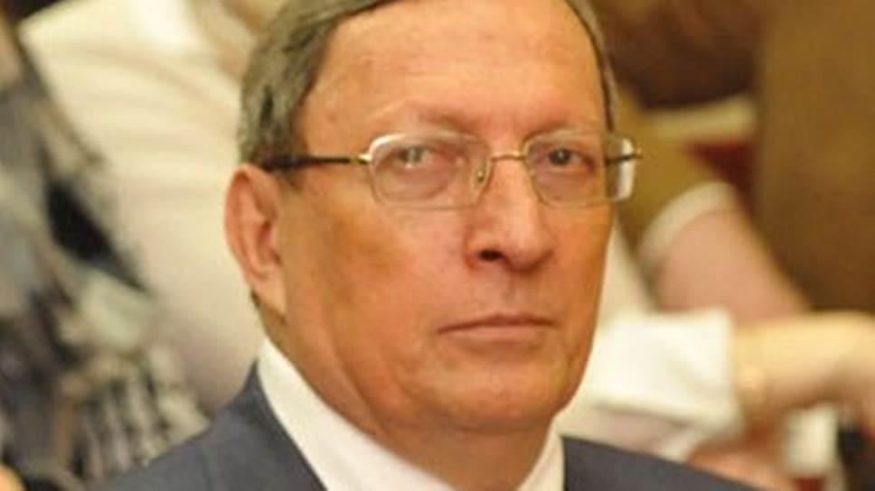 Бывший посол РФ в Иране Александр Марьясов – о 40-летии исламской революции