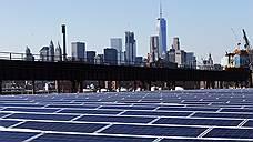 План Трампа по защите солнечной энергетики США привел к потере тысяч рабочих мест
