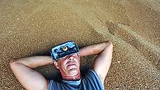 ВТБ получил контроль над зерном