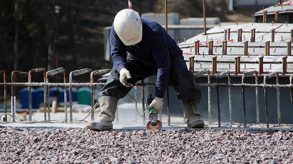 Как Siemens и РФПИ вошли в проект ВСМ Екатеринбург—Челябинск