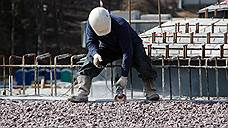 Siemens и РФПИ проложат пути на Урале