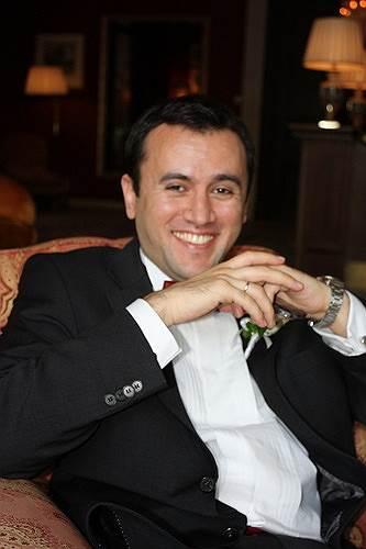<b>Шерзод Юсупов, член совета директоров и акционер банка «Восточный» </b><br> 7 февраля подал заявление в правоохранительные органы, в результате которого 15 февраля были арестованы Майкл Калви и его партнеры