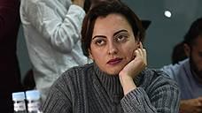 Армянской борьбе с коррупцией мешают суды