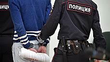 Полицейские прокололись на эскорт-услугах