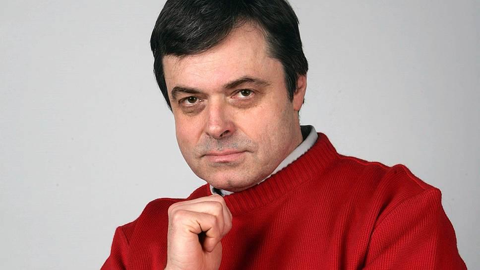 Сергей Строкань — о том, как на смену «управляемому хаосу» пришел хаос управления