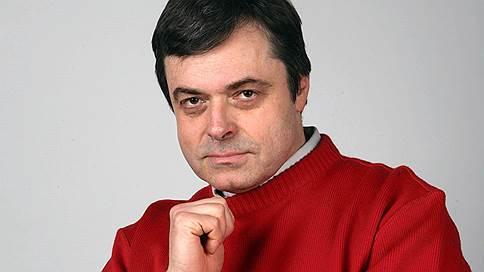 Новый мировой беспорядок // Сергей Строкань — о том, как на смену «управляемому хаосу» пришел хаос управления