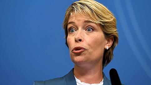 В европейской семье не без разлада // Новая семейная политика Венгрии возмутила Швецию