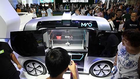 Apple перестала быть самой инновационной // Рейтинг журнала Fast Company возглавил китайский сервис Meituan Dianping