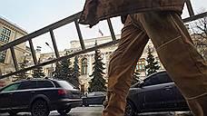 ЦБ ограничит населению доступ к услугам форекс-дилеров