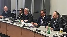 Доклад по расследованию убийства Бориса Немцова подготовит ОБСЕ