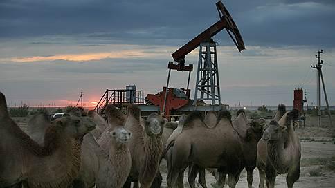 Казахстан переполнился нефтепродуктами // Страна вновь ввела запрет на ввоз российского бензина