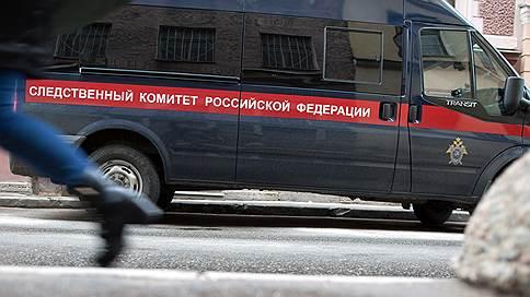 МВД раскрыло «молдавскую схему» // Арестован фигурант дела о выводе миллиардов из России