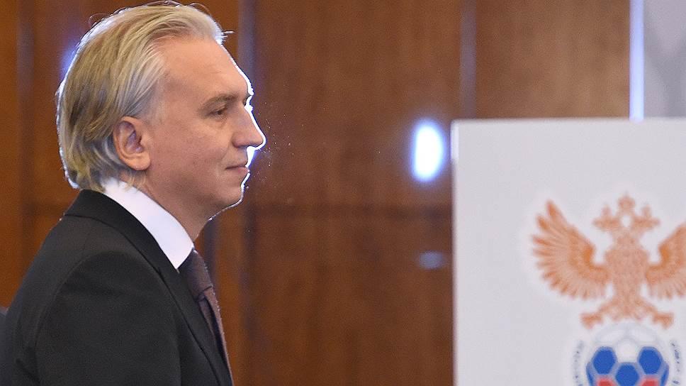 Генеральный директор «Газпром нефти» Александр Дюков