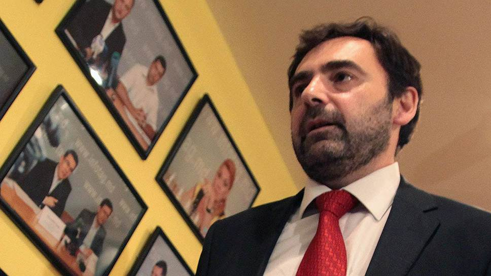 Бывший советник президента Молдавии Марк Ткачук о смысле парламентских выборов