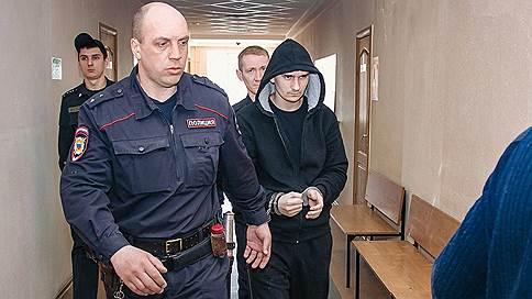 Для виновника взрыва требуют медицинского вмешательства  / В деле об обрушении дома в Ижевске прошли судебные прения