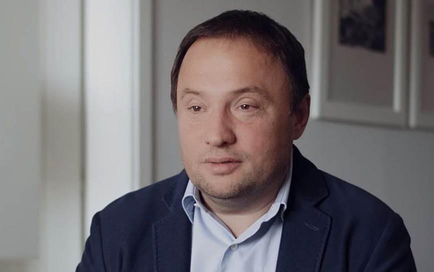 <b>Анатолий Пшегорницкий, бывший глава и совладелец «Русинжиниринг»</b> <br>По версии следствия, дал взятку полковнику Захарченко в размере 7 млн руб. Предположительно покинул страну