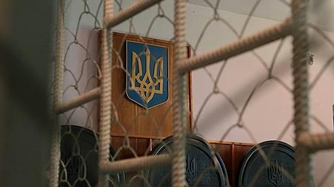 Нефтянику приготовили три статьи  / На Украине экс-исполнительного директора ВЕТЭК ждет обвинение