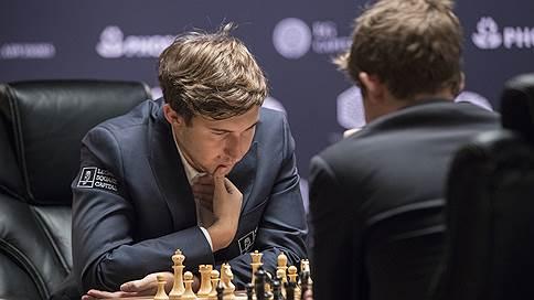 Шахматисты поборются за золото командами  / В Астане стартуют чемпионаты мира среди мужских и женских сборных