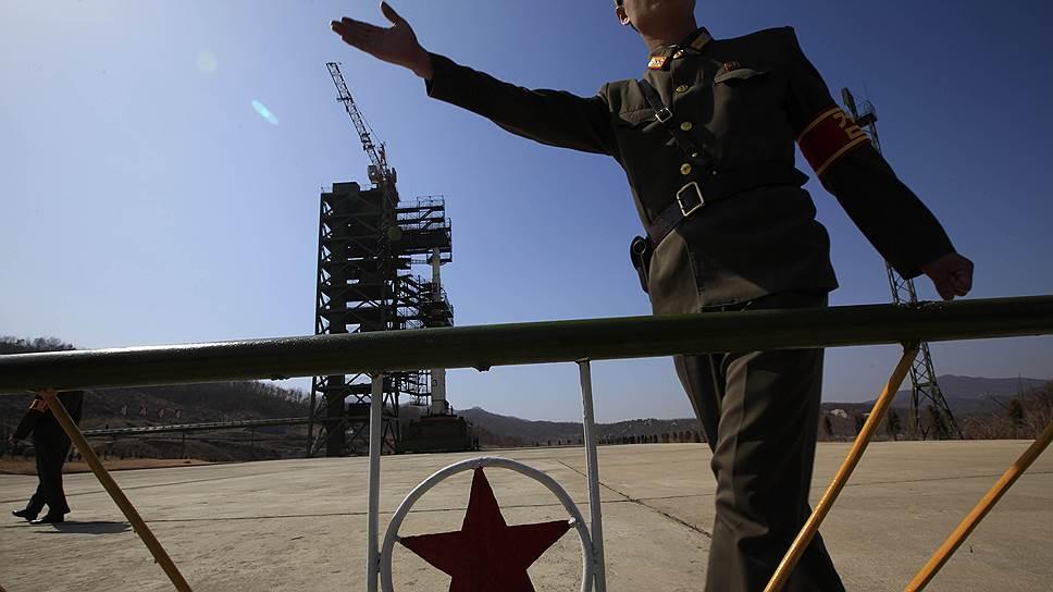 Почему США не уверены в стремлении Пхеньяна к денуклеаризации