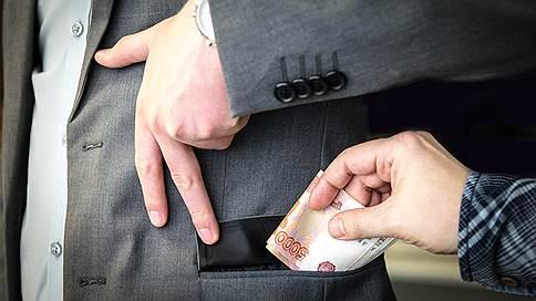 К борьбе с коррупцией подключают проверенные кадры  / Минюст подготовил поправки в закон об общественном контроле