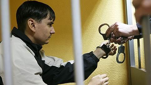 За взрыв дома отправили на лечение  / Виновника гибели семи человек в Ижевске признали невменяемым