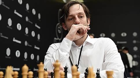 Шахматисты победили командой  / Россияне вернули себе титул чемпионов мира
