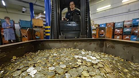 «Время безденежья — самое подходящее для мобилизации» // Прямая речь: что вы делаете, когда денег не хватает?