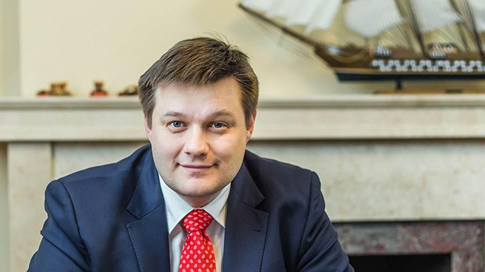 Адвокат Антон Жаров о недостатках законопроекта, меняющего правила усыновления