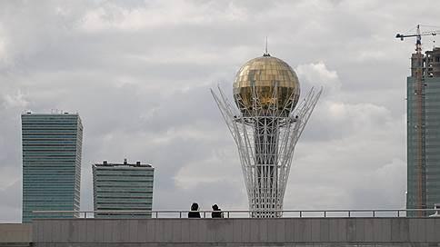После отставки Нурсултана Назарбаева в Казахстане станет больше // В его честь назовут города, улицы, ему поставят памятник и напишут книгу