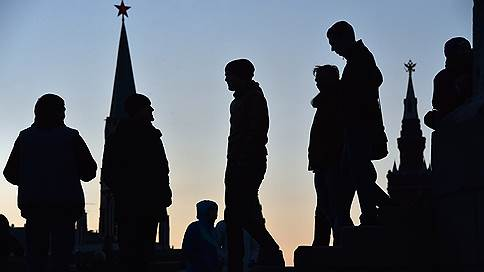 Нет людей счастливее финнов // Жизнь в России приносит все меньше радости