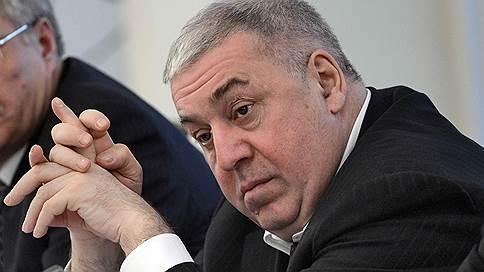 Михаил Гуцериев добился, чего хотел // Ему удалось получить прибыль от интеграции «М.Видео» и «Эльдорадо»