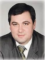 <b>Максим Русаков, зампред совета директоров ОАО «Региональные электрические сети», гендиректор по управлению капиталом и проектами слияния и поглощения в группе RU-COM</b><br> По данным следствия, один из участников мошеннической схемы в деле Михаила Абызова. Арестован до 25 мая