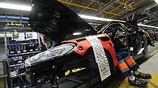 Ford еще надеется продать заводы в России