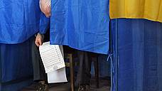«Украинцы хотят продолжения этого шоу»