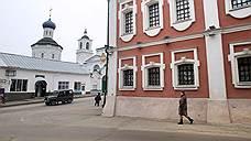 В Нижегородскую область устремятся паломники