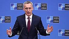 НАТО приготовилось к новой базе в Польше