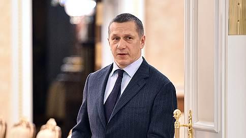 Самым богатым в правительстве может стать вице-премьер Юрий Трутнев  / Чиновники сдали декларации за 2018 год