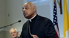 Новое лицо американского католицизма