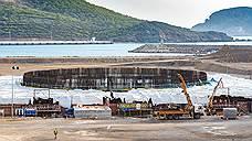 «Росатом» распродает АЭС «Аккую»